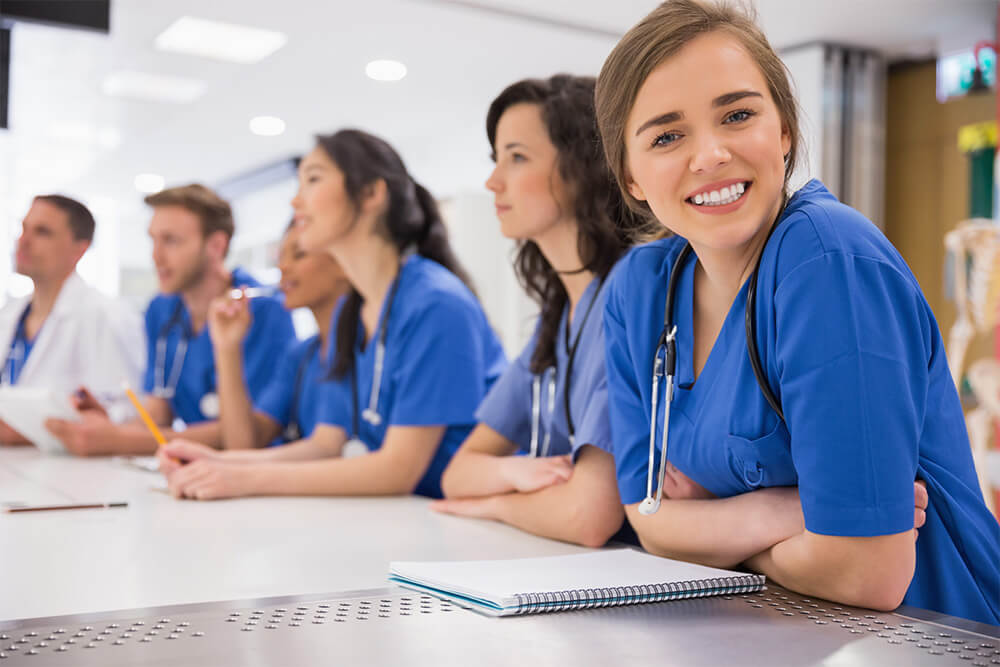 How to Become an LPN?