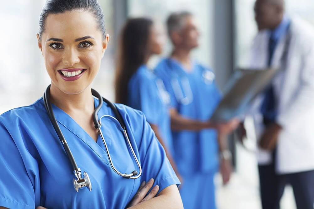 8 Character Traits of Successful Licensed Practical Nurses