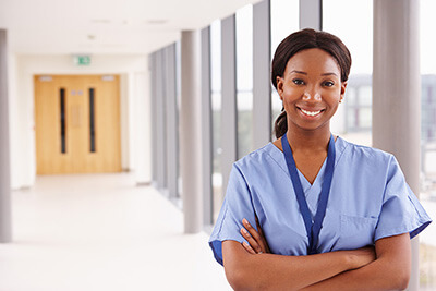 8 Signs You Are a Licensed Practical Nurse